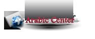 Arabic center